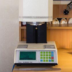 Металлокерамические протезы - Лаборатория ideaDent