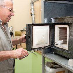 Литейное производство и металлические конструкции — Лаборатория ideaDent